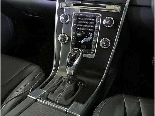 T5 AWD R-D RH(11枚目)