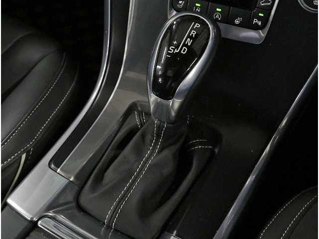 T5 AWD R-D RH(12枚目)