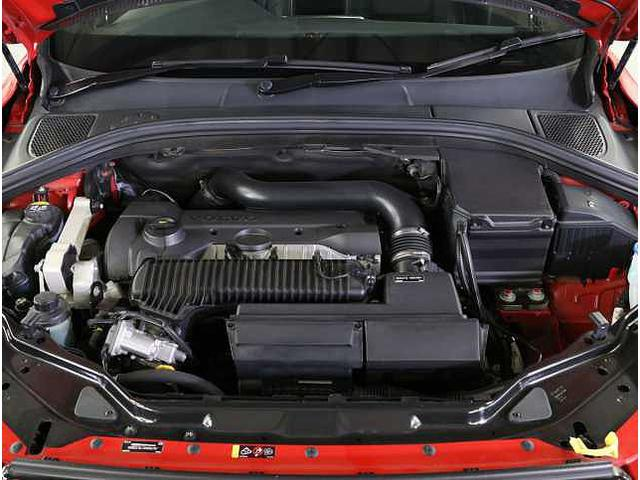 T5 AWD R-D RH(19枚目)