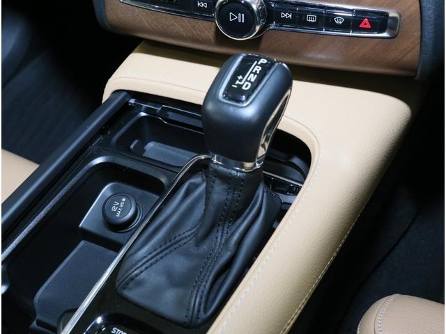 T5 AWD モーメンタム(13枚目)