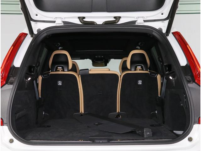 T5 AWD モーメンタム(19枚目)