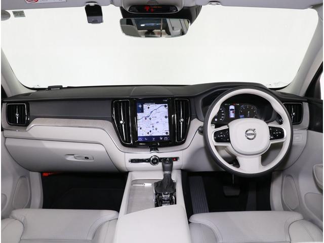 T5 AWD インスクリプション(9枚目)