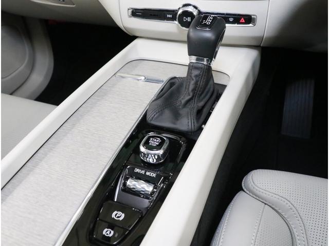 T5 AWD インスクリプション(11枚目)