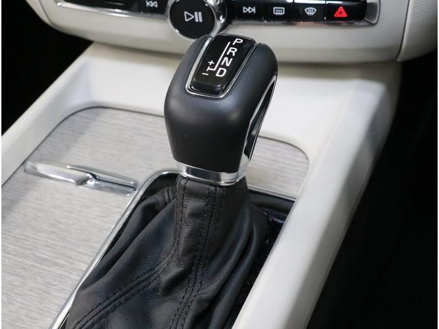 T5 AWD インスクリプション(12枚目)