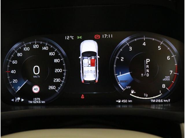 T5 AWD インスクリプション(13枚目)