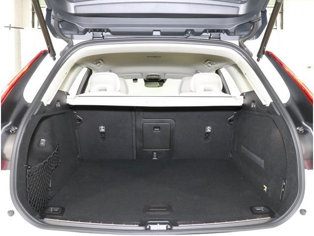 T5 AWD インスクリプション(17枚目)