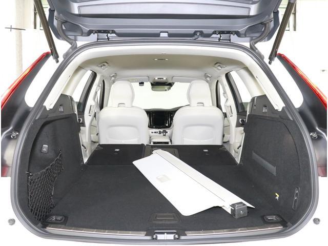 T5 AWD インスクリプション(18枚目)