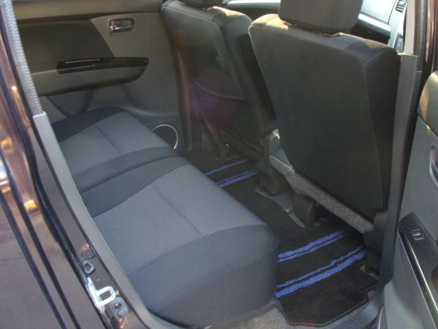 マツダ AZワゴンカスタムスタイル XS スマートキー タイヤ4本新品交換 保証付き