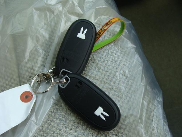 スズキ アルトラパン G 届出済み未使用車 レーダーブレーキ 新車メーカー保証付き