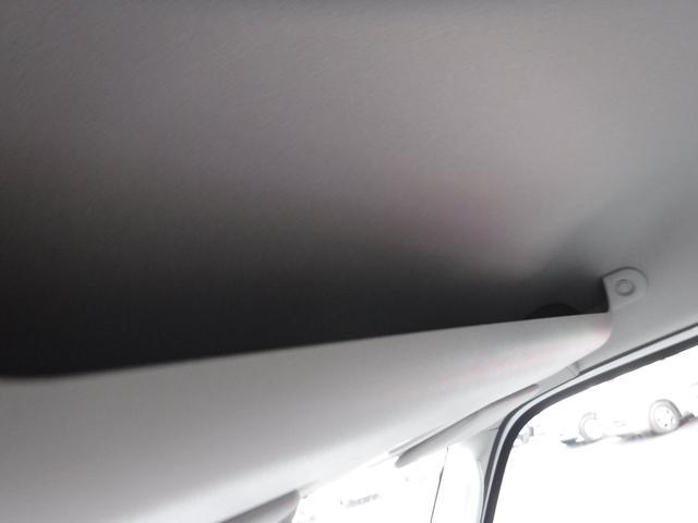 ジョインターボ4WD 届出済未使用車 衝突軽減ブレーキ付(10枚目)