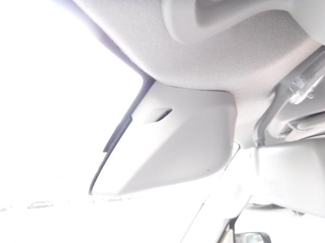 ジョインターボ4WD 届出済未使用車 衝突軽減ブレーキ付(11枚目)