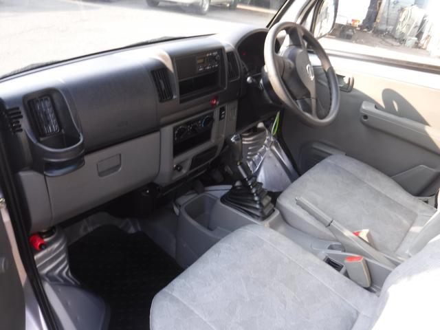 DX   4WD  キーレス アルミホイール ETC(6枚目)