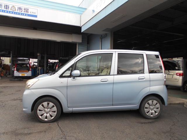 「スバル」「ステラ」「コンパクトカー」「栃木県」の中古車3