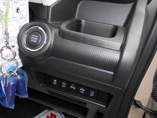 「スズキ」「クロスビー」「SUV・クロカン」「栃木県」の中古車10
