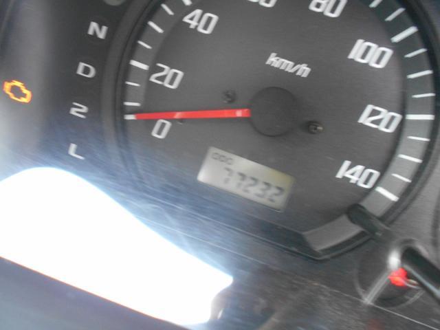 「スズキ」「Kei」「コンパクトカー」「栃木県」の中古車9