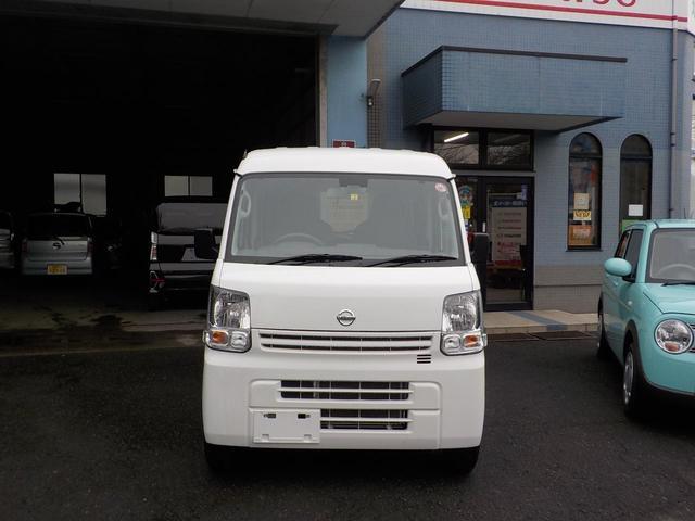 「日産」「NV100クリッパー」「軽自動車」「栃木県」の中古車3