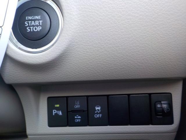 G 届出済み未使用車 後退時ブレーキ シートヒーター 保証付(6枚目)