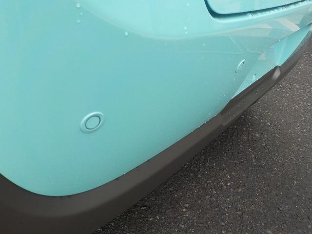 G 届出済み未使用車 後退時ブレーキ シートヒーター 保証付(12枚目)
