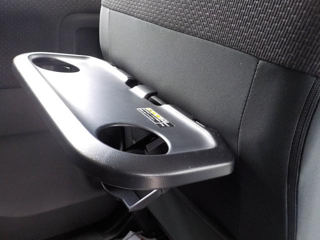 ハイブリッドMX 全方位ワイド地デジナビ付登録済み未使用車(16枚目)