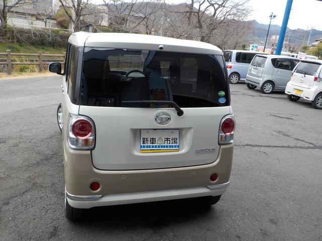 Gブラックアクセントリミテッド SAIII 純正Bluetoothフルセグ地デジナビ パノラマモニター LEDヘッドライト フォグ 両側オートスライド サポカー 新車保証付(5枚目)