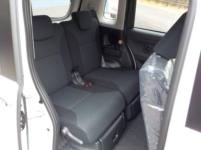 Gブラックアクセントリミテッド SAIII 純正Bluetoothフルセグ地デジナビ パノラマモニター LEDヘッドライト フォグ 両側オートスライド サポカー 新車保証付(13枚目)