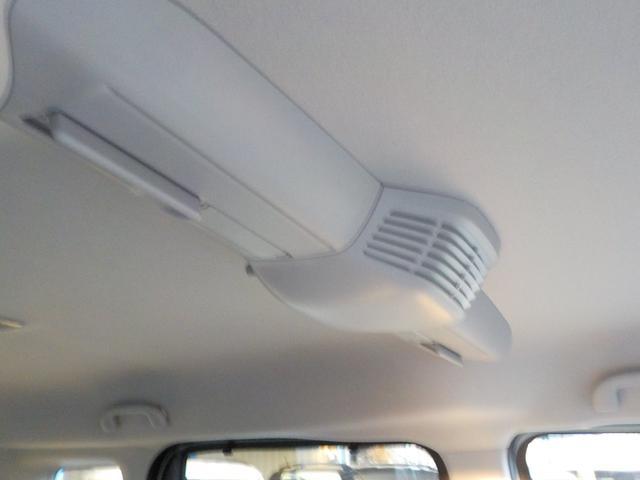 ハイブリッドX マイナー後モデル Bluetooth地デジナビ ハンズフリー USB端子 AUX端子 パワースライドドア シートヒーター 夜間歩行者検知ブレーキサポー サポカー 保証付(11枚目)