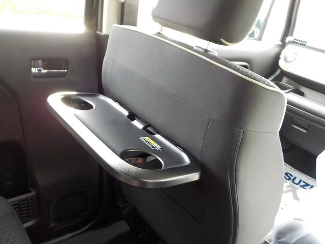 ハイブリッドMZ Bluetooth地デジナビ付登録済み未使用車 ハンズフリー USB端子 シートヒーター スズキセーフティ サポカー ハイブリッドターボ LEDヘッドライト 3トーン メーカー保証付(13枚目)