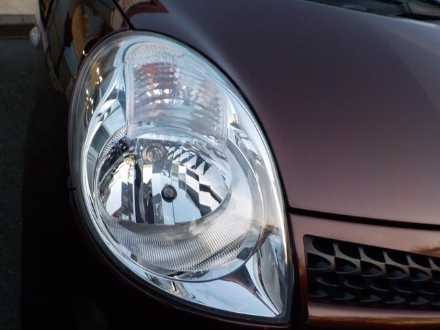 S タイヤ2本新品交換 キーレス CDオーディオ 保証付(4枚目)