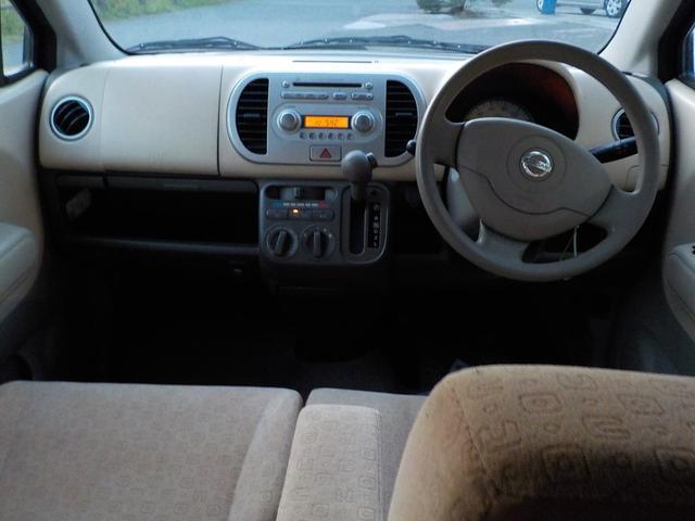 S タイヤ2本新品交換 キーレス CDオーディオ 保証付(7枚目)