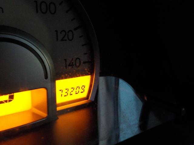S タイヤ2本新品交換 キーレス CDオーディオ 保証付(12枚目)