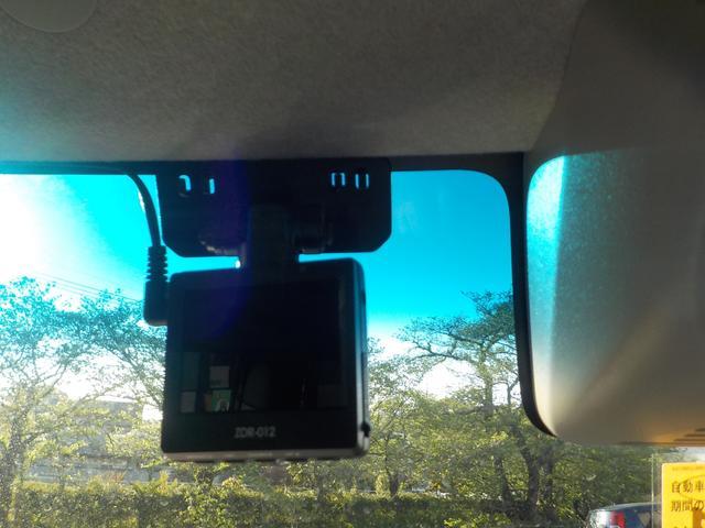 カスタムRS トップエディションSAII 純正8型Bluetooth地デジナビ 後席フリップダウンモニター バックモニター ターボ 両側自動ドア サポカー ワンオーナー ドラレコ 保証付(9枚目)