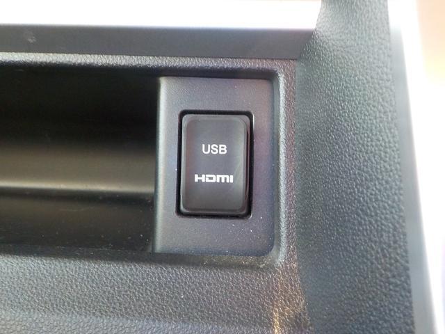 カスタムRS トップエディションSAII 純正8型Bluetooth地デジナビ 後席フリップダウンモニター バックモニター ターボ 両側自動ドア サポカー ワンオーナー ドラレコ 保証付(12枚目)