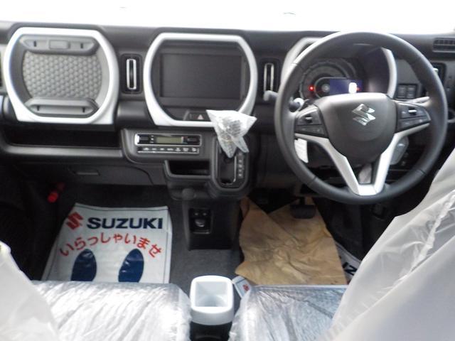 ETCやドライブレコーダー、希望ナンバーなどのオプション品もご用意できますのでお気軽にご相談下さい!.