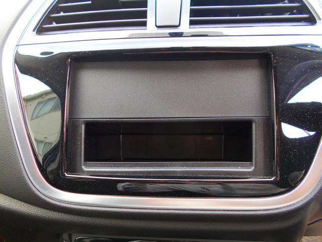 3型衝突被害軽減ブレーキ LEDヘッドランプ アルミホイール(10枚目)