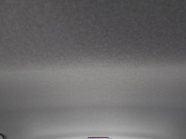 3型衝突被害軽減ブレーキ LEDヘッドランプ アルミホイール(12枚目)