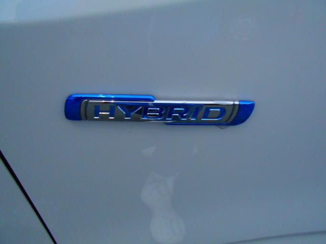 HYBRID FZ2型衝突被害軽減ブレーキLEDヘッドランプ(26枚目)