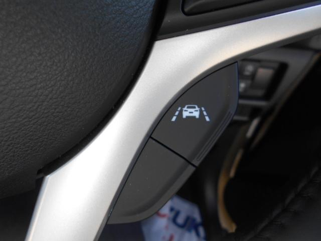 HYBRID Xターボ4WD 全方位モニター付メモリーナビ(18枚目)
