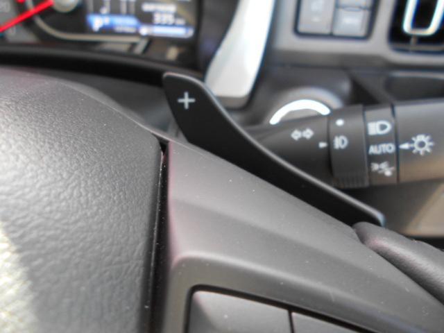 HYBRID Xターボ4WD 全方位モニター付メモリーナビ(19枚目)