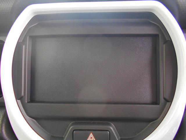 HYBRID X 純正7インチワイドナビ LEDヘッドランプ(21枚目)