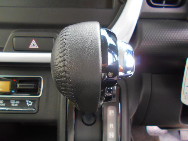 HYBRID X 純正7インチワイドナビ LEDヘッドランプ(23枚目)
