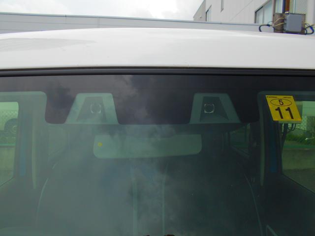 HYBRID X 純正7インチワイドナビ LEDヘッドランプ(27枚目)