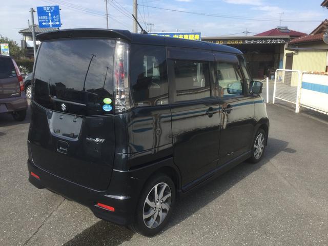 「スズキ」「パレット」「コンパクトカー」「埼玉県」の中古車12