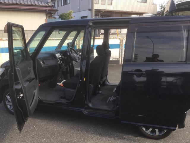 「スズキ」「パレット」「コンパクトカー」「埼玉県」の中古車17