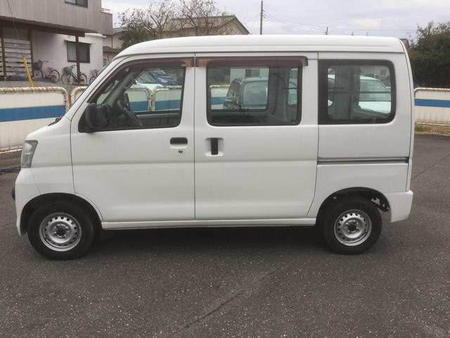 「ダイハツ」「ハイゼットカーゴ」「軽自動車」「埼玉県」の中古車9
