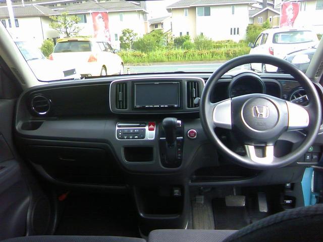 「ホンダ」「N-ONE」「コンパクトカー」「茨城県」の中古車15