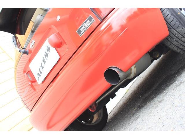 「日産」「マーチ」「コンパクトカー」「群馬県」の中古車34