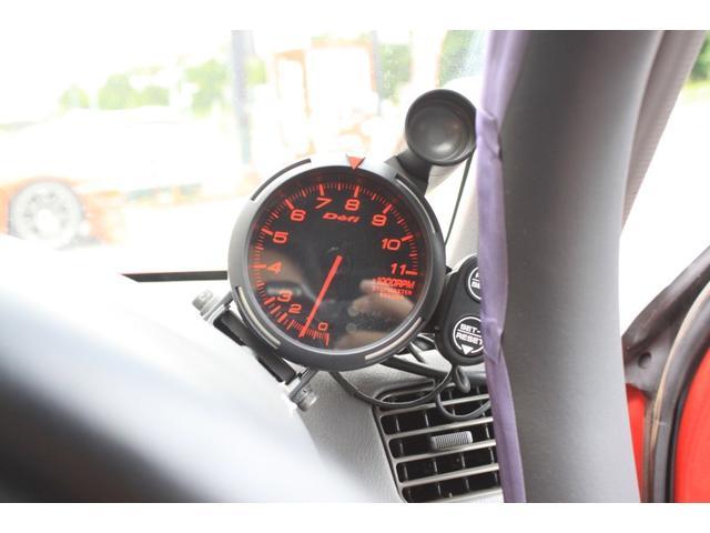 「日産」「マーチ」「コンパクトカー」「群馬県」の中古車37