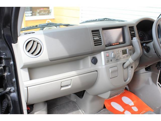 「日産」「NV100クリッパー」「コンパクトカー」「群馬県」の中古車14
