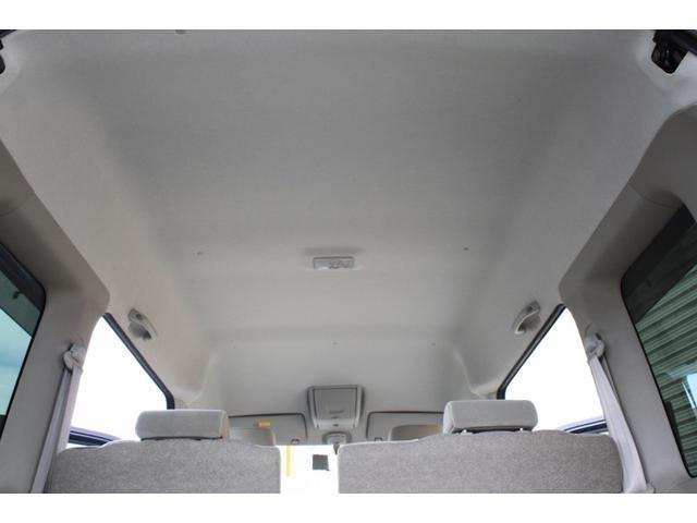「日産」「NV100クリッパー」「コンパクトカー」「群馬県」の中古車24