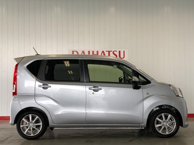 「ダイハツ」「ムーヴ」「コンパクトカー」「茨城県」の中古車6